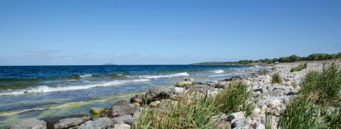 Summering av första halvåret 2017 ur ett fondperspektiv