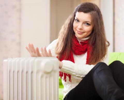 Varmerør-tabbe sender ovnssalget hos Elkjøp til himmels
