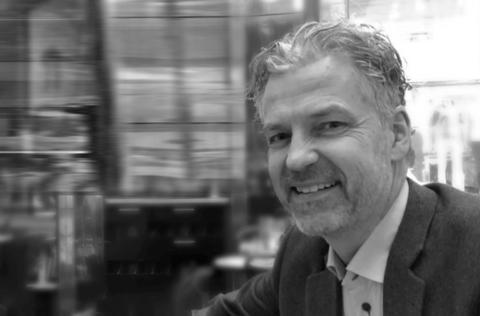Tungviktaren Mats Söderberg till Hjerta – fokus på tillväxt och expansion
