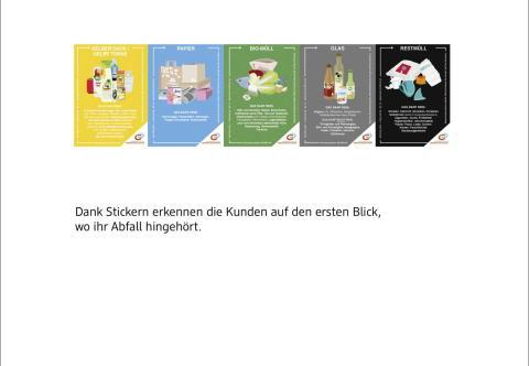 Informationskampagne_Sticker