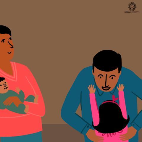 Urban-family_2.gif