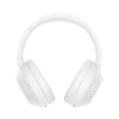 WH-1000XM4_White_Front-Mid