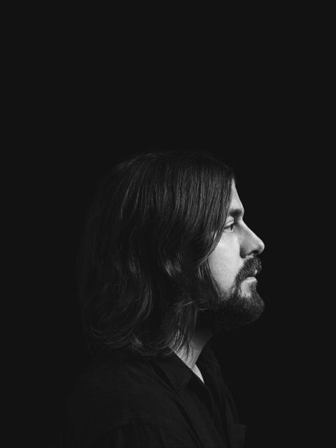Goran Kajfes Subtropic Arkestra / Umeå Jazzfestival 2018