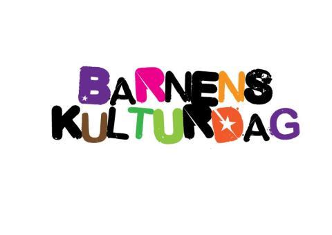 Barnens kulturdag c/o i Upplands-Bro