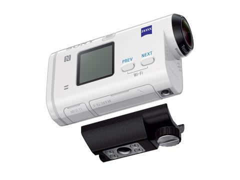 HDR-AS200V von Sony_12