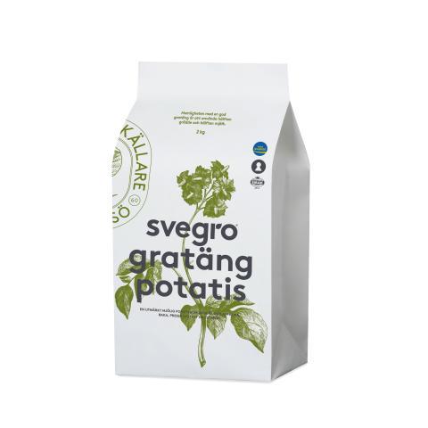Svegro 2kg_papper_gratäng