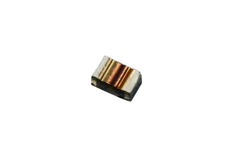 NW-A100_Film_Capacitor_same_as_NW-ZX500_-Large