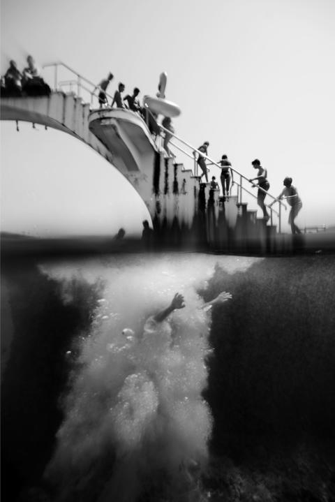 1463827_1401142_0_ © Filippos Alafakis, National Awards 1st Place, Greece, Shortlist, Open competition, Motion, 2019