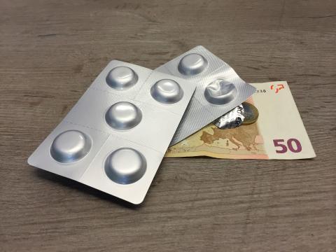 Gothaer Kranken: Fünf Sterne für die bKV
