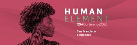 RSAConference 2020