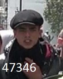 47346 - new