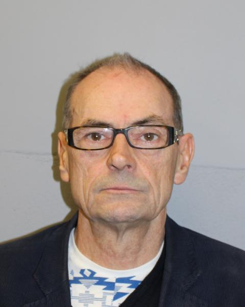 Rogue trader who scammed elderly victims sentenced to nine years in jail