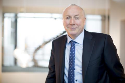 Sopra Steria kjøper stort svensk konsulentselskap