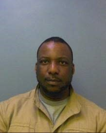 Man jailed for sexual assault - Slough