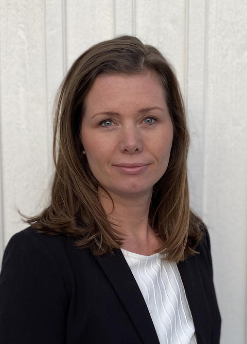 Svegros kund- och innovationsfokus utökas genom ny försäljningschef från Arla