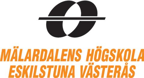 Pressinbjudan: Utdelning av ABB:s Robotikstipendium vid Mälardalens högskola i Eskilstuna