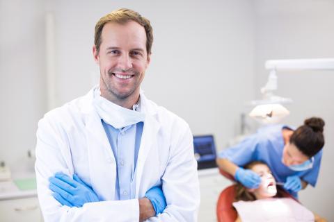 DA Direkt Zahnschutz
