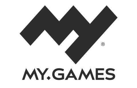 MY.GAMES announces revenue increase by over 20% in March 2020, with 13% overall increase in Q1