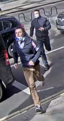 Image of men police need to identify [2]