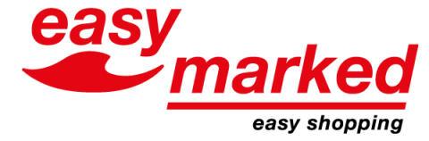 Scandlines åbner Easymarked i Rostock Havn 3