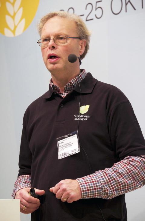 Håkan Rosenquist