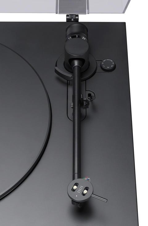 PS-HX500 von Sony_04
