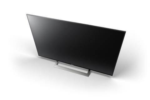 BRAVIA XD80 von Sony_24