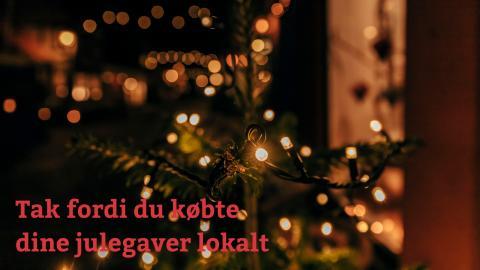 #4: Julefeer, sammenhold og sorte bundlinjer