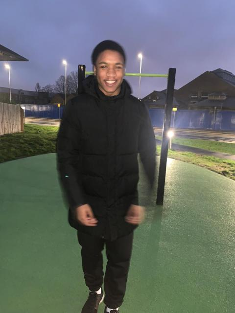 Victim named as further appeals made following Tottenham murder