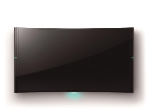 BRAVIA S90 von Sony_05