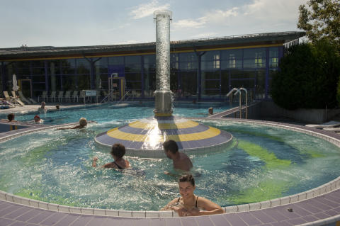 20 Jahre Silber-Therme Warmbad