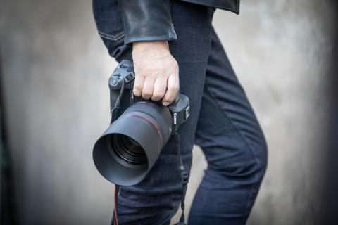 RF 85mm F1.2L USM_Fergus_Kennedy_Lifestyle-13