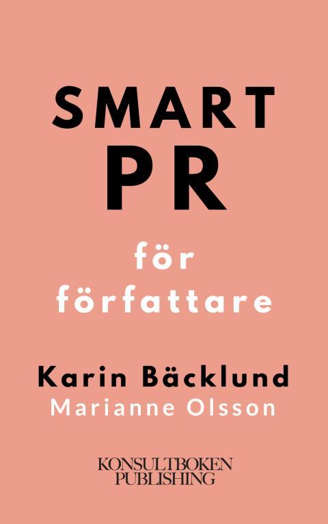 PR-boken FÖRFATTARE_190906