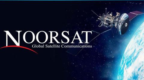 Nabycie NOORSAT umacnia pozycję Eutelsat na Bliskim Wschodzie