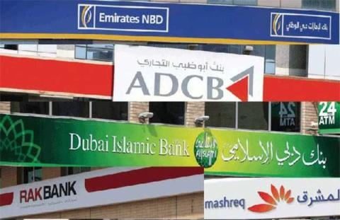 Dubai bank  raises Interpol Red Notice for bounced cheque leading to arrest of expat customer now facing extradition proceedings in Europe