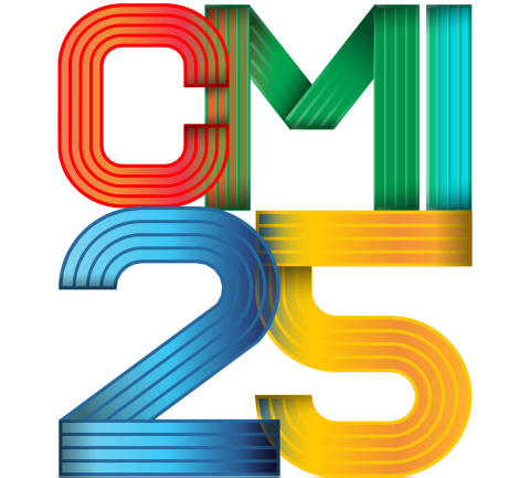 CWT Meetings & Events Named to CMI 25 List for 10th Year in a Row