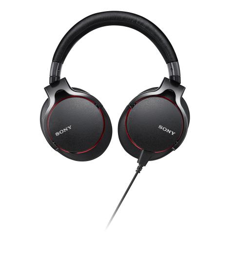 Sony MDR1-ADAC
