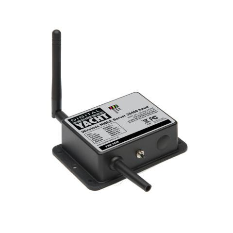 adaptateur-wifi-nmea-digital-yacht-wln10hs-38400-bauds