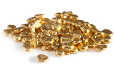 Ny prestisjekontrakt for rettferdig gull: - Et stort skritt for gullgruvearbeiderne, familiene deres og samfunnet de lever i