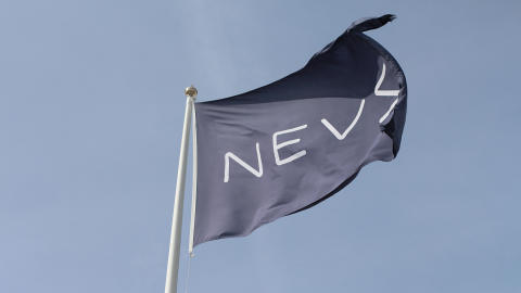 NEVS take actions to minimize the corona outbreak impact