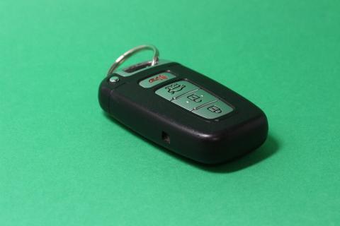 Hvad kan en låsesmed gøre for dig