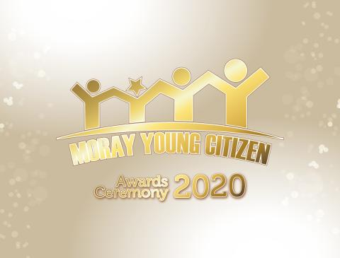 Nominations open for Moray Young Citizen Awards 2020