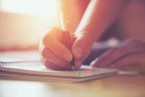 3 steg for å skrive en effektiv pressemelding
