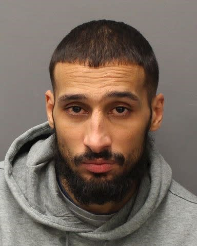 Man jailed for life for murder of Pinner shopkeeper