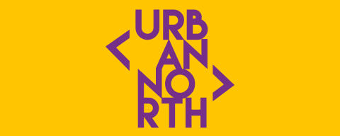 UrbanNorth2018