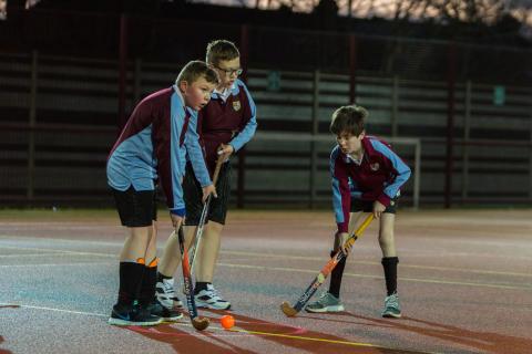 Davies Sports return as sponsors of Volunteer of the Year at London Sport Awards 2020