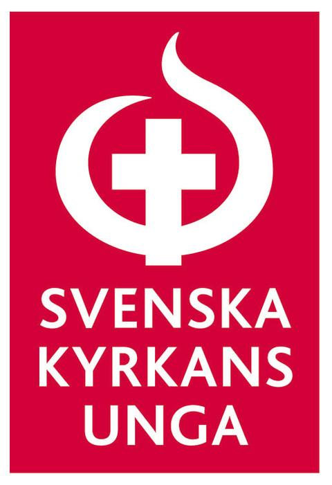 Svenska Kyrkans Ungas Stora årsmöte till Borås