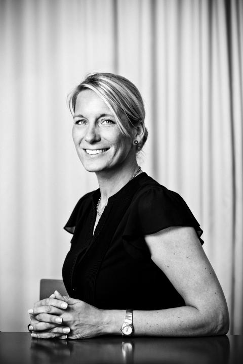 CEO of MedUniverse, Anna Omstedt to moderate AmCham Life Sciences Working Committee high level meeting at Almedalen Week.