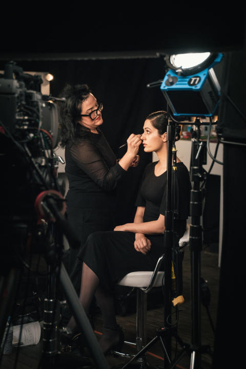 SONY_4K_Make-up 2015_02
