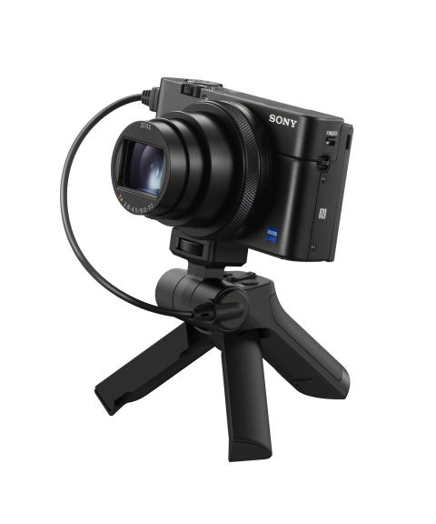 VCT-SGR1_front_CX64200